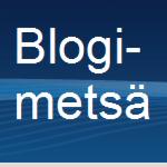 Blogimetsän tekniikka