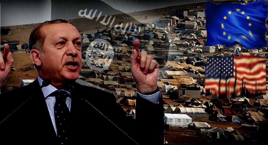 Kurdit Uskonto